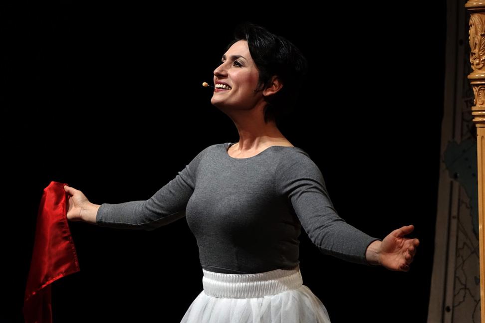 2015-11-17 Ekaterina Levental-De Weg (A.Kers) (204)Web