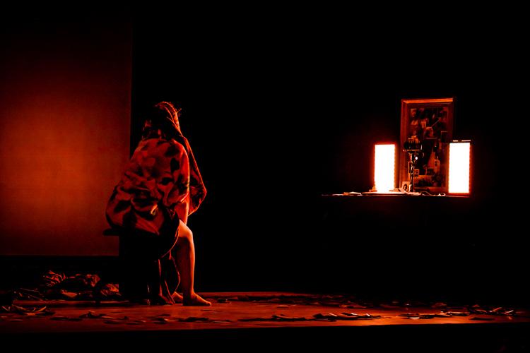 La Voix Humaine – Ekaterina Levental – Oranjewoud Festival (Majanka Fotografie) (10)Web