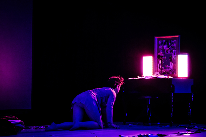 La Voix Humaine – Ekaterina Levental – Oranjewoud Festival (Majanka Fotografie) (2)Web