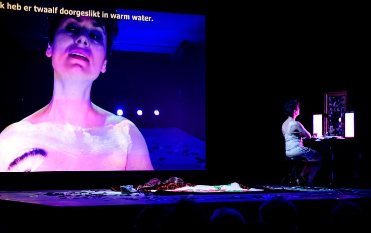 La Voix Humaine – Ekaterina Levental – Oranjewoud Festival (Majanka Fotografie) (4)Web