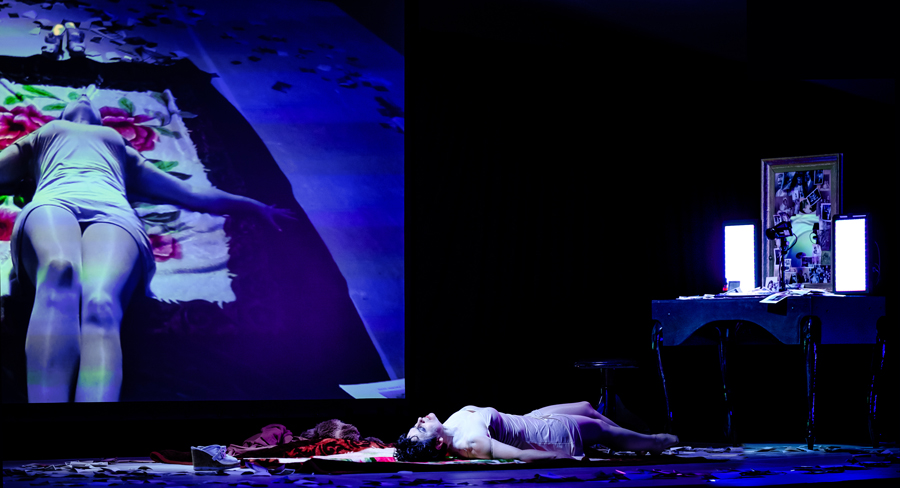 La Voix Humaine – Ekaterina Levental – Oranjewoud Festival (Majanka Fotografie) (5)Web