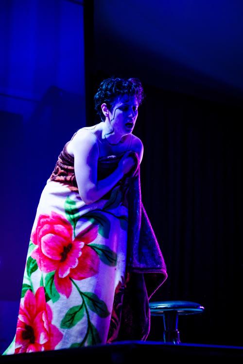 La Voix Humaine – Ekaterina Levental – Oranjewoud Festival (Majanka Fotografie) (7)Web