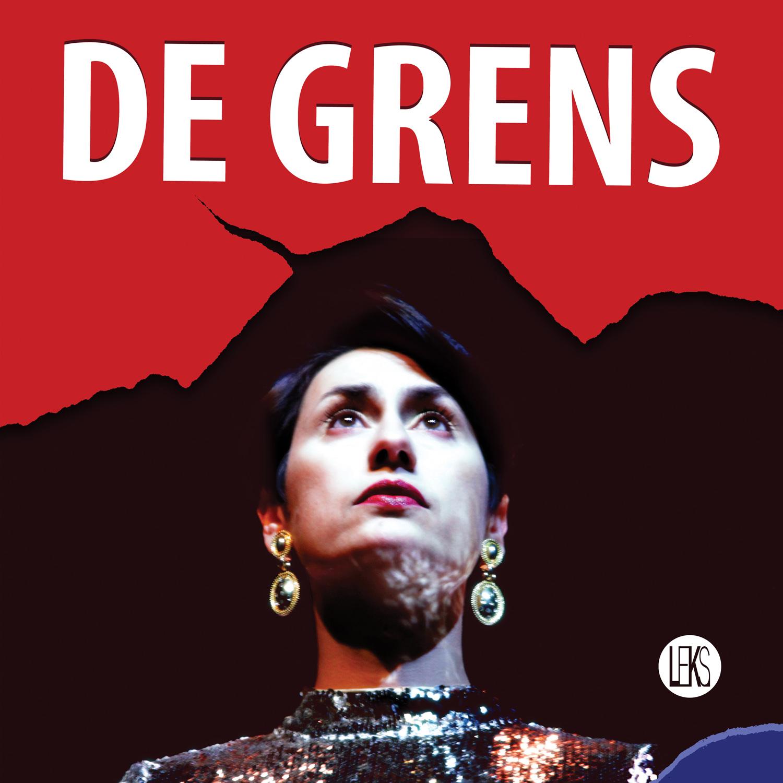 De Grens